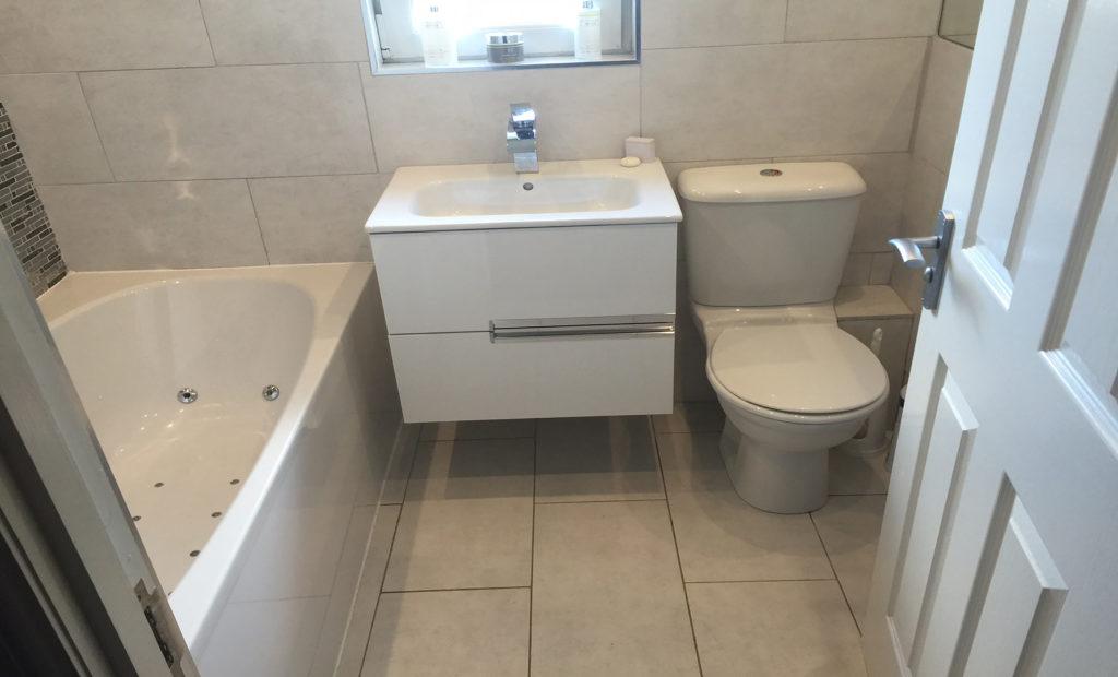28 East Kilbride Bathroom Installation Glasgow Fitted Bathrooms Quality Bathroom Design