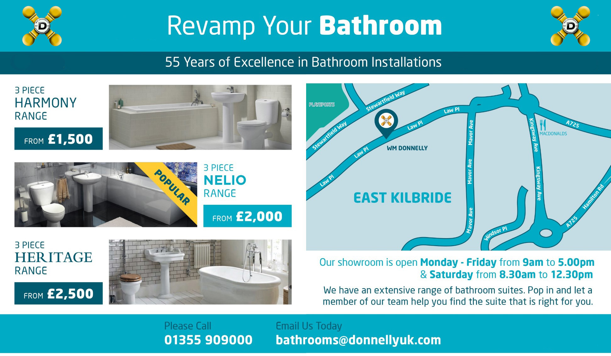 Unique 10 Bathroom Showrooms East Kilbride Design Ideas Of Bathroom Showroom Lanarkshire East